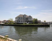 323 S Heron Gull Ct, Ocean City image