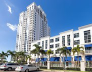 331 Cleveland Street Unit 316, Clearwater image