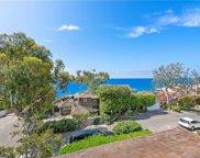 Laguna Beach image