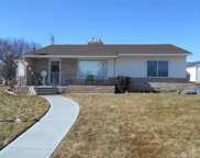 210 W 11th Ave, Ritzville image
