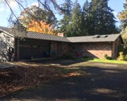 16585 SW 92ND  AVE, Tigard image