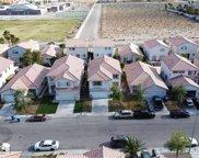 8901 Kingswood Drive, Las Vegas image