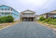 1117 N Shore Drive, Surf City image