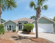 30810 Ono North Loop West, Orange Beach image