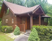2402 Whitetail Ridge, Sevierville image
