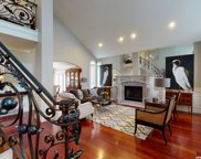 1926 E Vintage Woods Ct, Holladay image