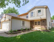 624 Stafford Drive, Roselle image