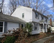 1636 Rayanne Drive, North Chesterfield image