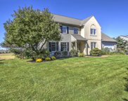 1175 Sheep Hill Road, New Holland image