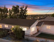 5688 Calle Sal Si Puedes, Paradise Hills image