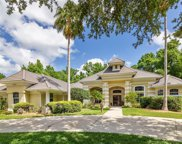 1660 Bridgewater Drive, Lake Mary image