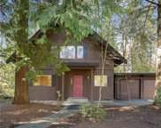 26113 221st Place SE, Maple Valley image