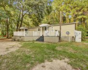 1751 Snowden Road, Mount Pleasant image