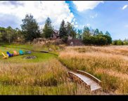 4 Indian Creek Rd, Kamas image