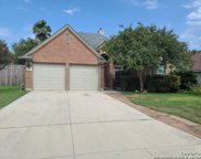 546 Walnut Heights Blvd, New Braunfels image