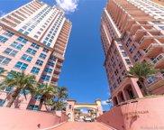 2110 N Ocean Blvd Unit #19A/D, Fort Lauderdale image