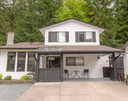 1186 Colin Place, Coquitlam image