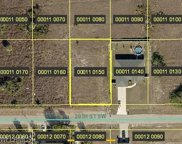 4206 20th ST SW, Lehigh Acres image