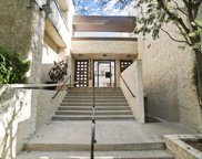 12358 Moorpark Street Unit #10, Studio City image