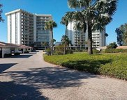 2301 Gulf Of Mexico Unit #93N, Other City - In The State Of Florida image