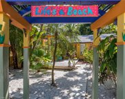 11525 Wightman LN, Captiva image