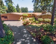 18222 64th Ave NE, Kenmore image