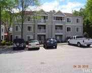 1430 Collegiate Circle Unit #104, Raleigh image