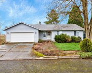 607 E 7TH  ST, Molalla image