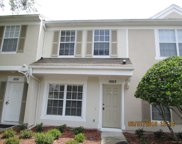 8230 DAMES POINT CROSSING BLVD N Unit 1002, Jacksonville image