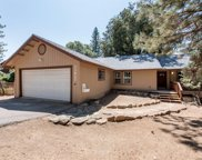 33927 Tocaloma, Auberry image