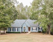 4804 High Aston, Flowery Branch image