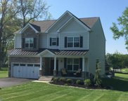 153 Stoney Ford Road, Holland image