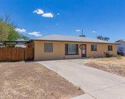 5804 E Eastland, Tucson image