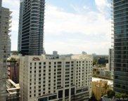 1100 S Miami Ave Unit #1603, Miami image