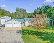 6754 Hwy S, Little Suamico image