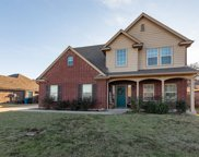 306 Howard Way Drive, Aledo image