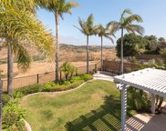 5138 Sea Mist Court, Sorrento image