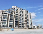 1620 N Waccamaw Dr. Unit 713, Garden City Beach image