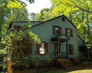4109 Dodds Ridge Drive, Chesterfield image