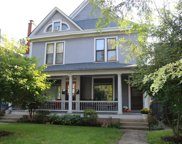 1221 New Jersey  Street, Indianapolis image