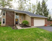 6269 Hollow Wood  Circle, Miami Twp image