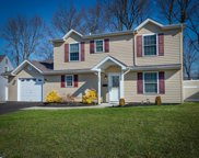 133 Ivy Hill Road, Levittown image