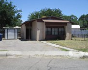 163 Sunset Loop SW, Albuquerque image