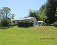 134 Golden Valley Church  Road, Bostic image
