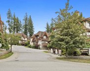 2000 Panorama Drive Unit 136, Port Moody image