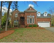 3424  Abbey Hill Lane, Charlotte image