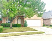111 Bay Meadows Drive, Irving image