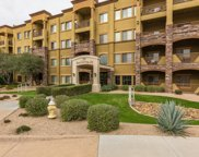 5350 E Deer Valley Drive Unit #2440, Phoenix image