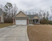 109 Foxberry Place, Jacksonville image