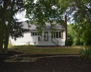 5460 Sims Road, Groveport image